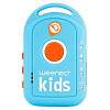 weenect-kids-gps-child-tracker small