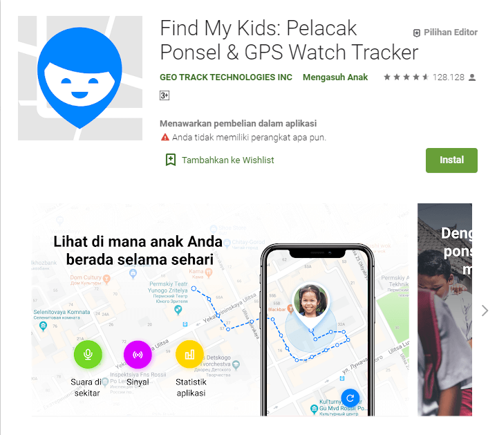 find-my-kids-pelacak-ponsel-gps-watch-tracker